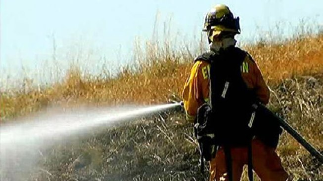 Rural Fee May Hinder Firefighting Efforts
