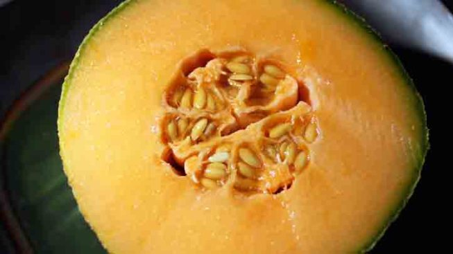2 Colo. Cantaloupe Farmers Plead Guilty in Listeria Outbreak