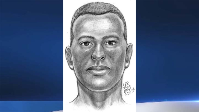 County Officials Offer $10,000 Reward for ID of Carjacker, Kidnapper