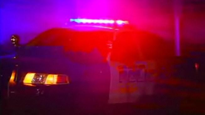 Man Dead in Bell Gardens Shooting