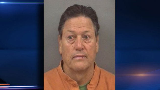 Hall of Famer Carlton Fisk Pleads Guilty To DUI