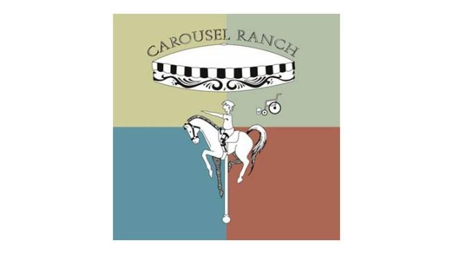 Carousel Ranch