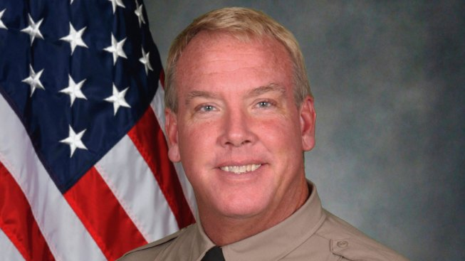 Texas Deputy's Death Ruled a Suicide: Police