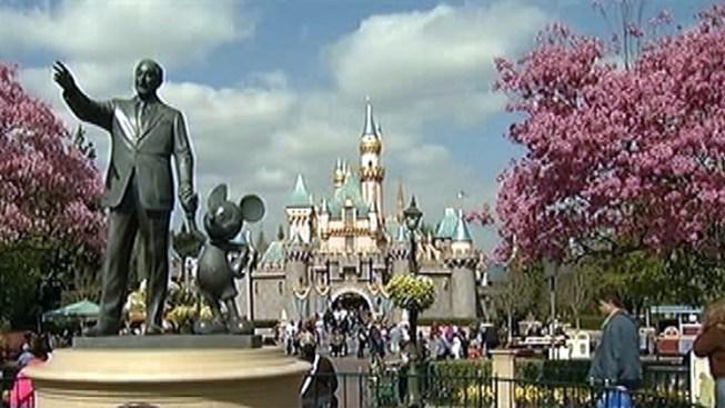 Disneyland Raises Ticket Prices to Start at $92