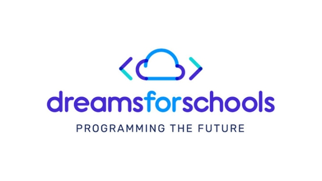 Dreams for Schools
