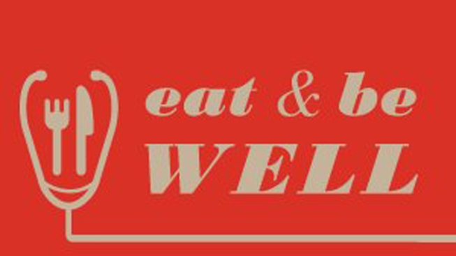 Eat and Be Well