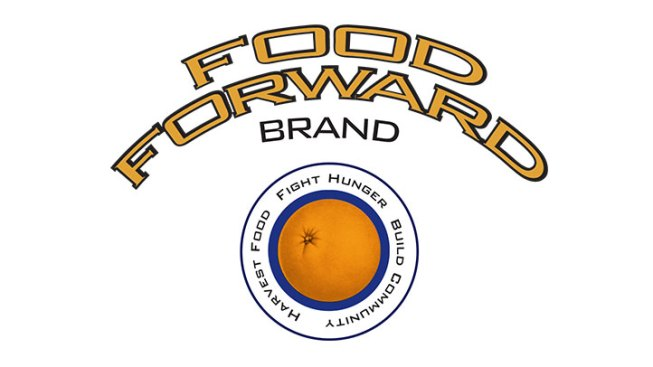 Food Forward's Spring Melt Supports Hunger Relief Nonprofits