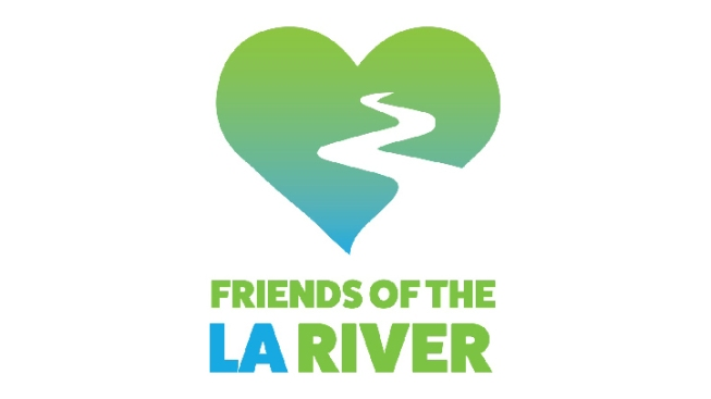 Friends of the Los Angeles River (FoLAR)