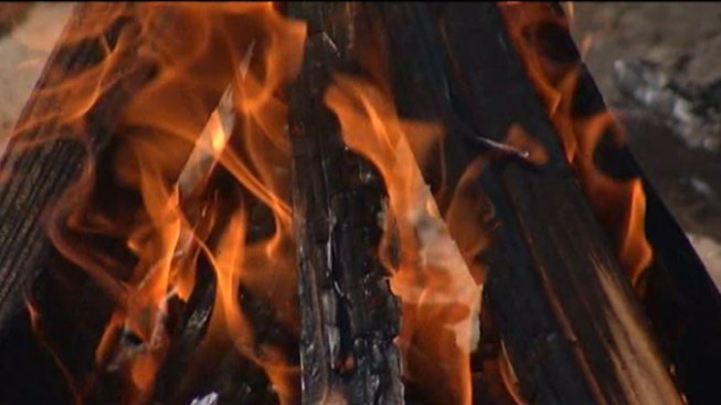 Bill to Preserve California's Beach Bonfires Advances to Assembly
