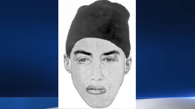 """Person of Interest"" in Fontana Teen's Attack"