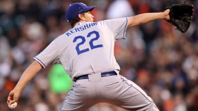 L.A. Baseball Players Get All-Star Nods