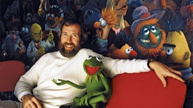 Inspirational, Celebrational Jim Henson Exhibit Heads for LA