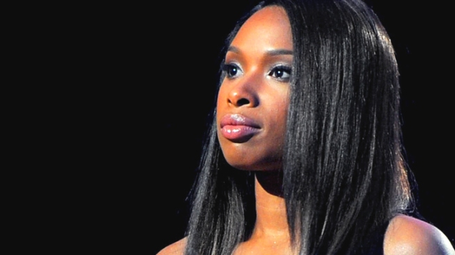 Court Denies Jennifer Hudson Is Getting Star Treatment