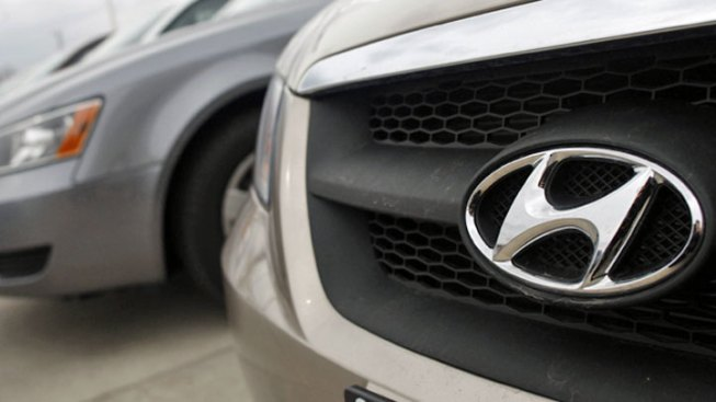 Thousands of Kia, Hyundai Drivers Could Be Entitled to Gas-Mileage Rebate