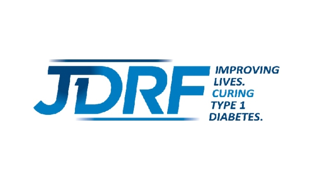 JDRF Los Angeles Chapter