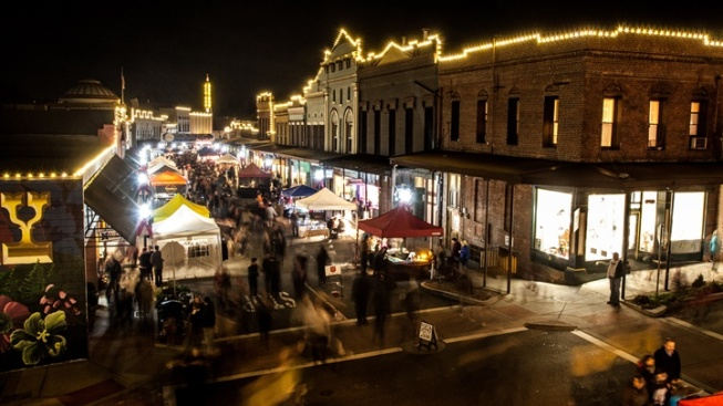 celebrate cornish christmas in grass valley