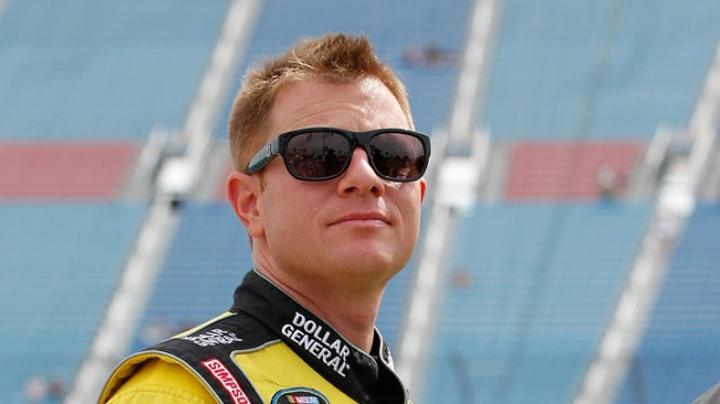 Mechanical Problem Caused Crash That Killed NASCAR Driver