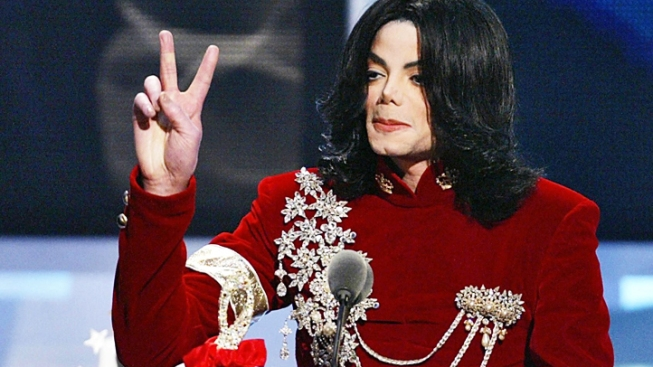 "Michael Jackson Wrongful Death Suit: Family Points to ""Smoking Gun"" Email as Judge Clears Way for Trial"