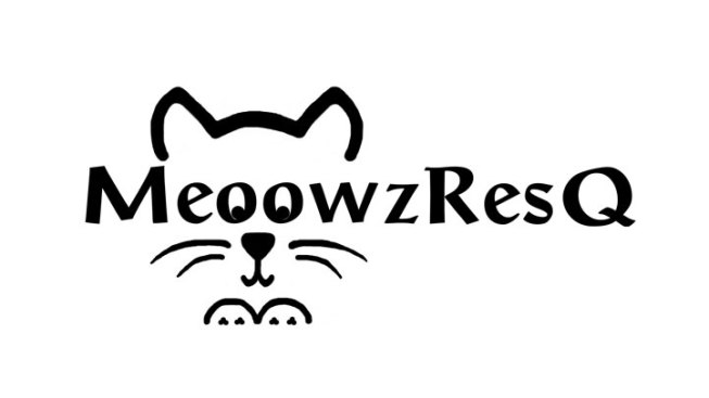 MeoowzResQ