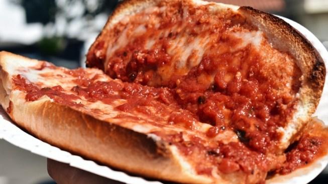 Savor a $1.50 Sandwich Classic at Mickey's Deli