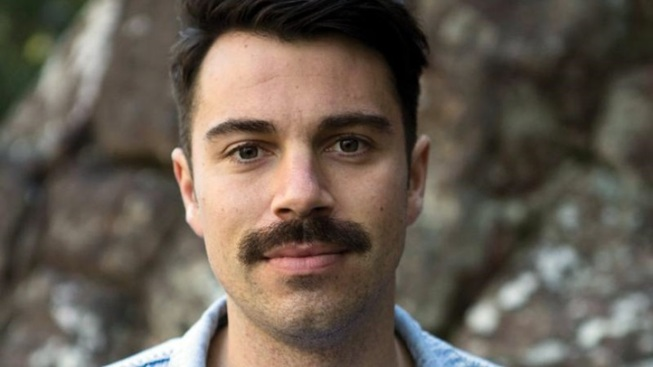 Mustache Fundraising: Movember's Nearly Here