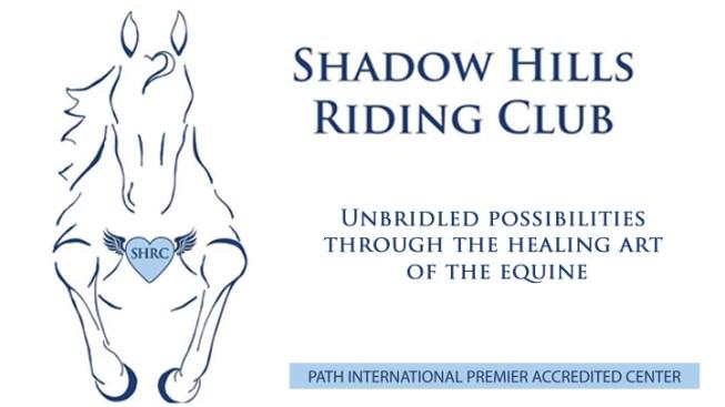 Shadow Hills Riding Club