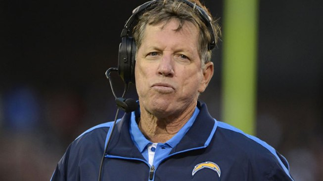 What Monday Night's Game Means For Chargers