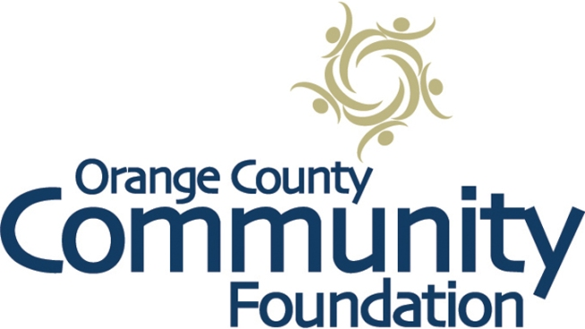OC Community Foundation