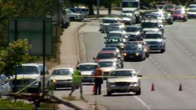 Caltrans Unveils New Traffic Tool