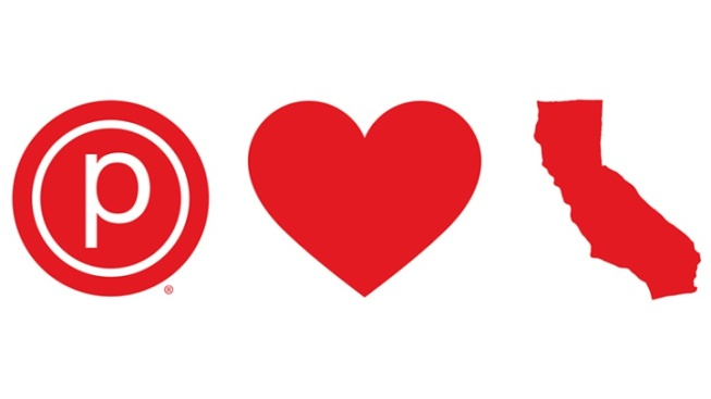 Take a Pure Barre Class, Help Fire Relief
