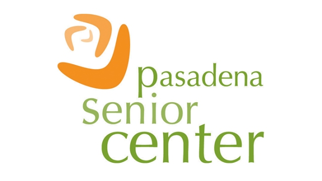 Pasadena Senior Center