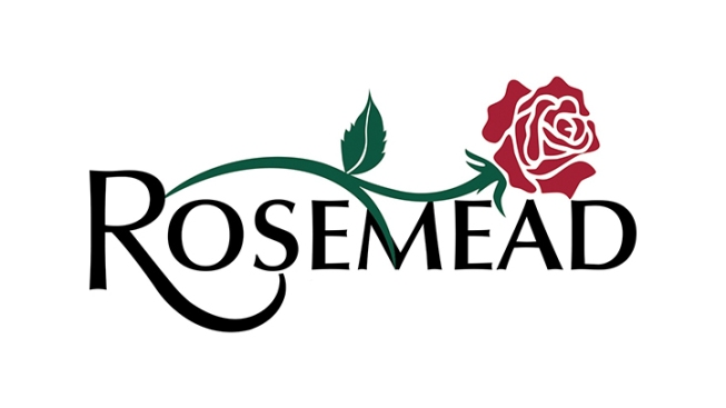 Rosemead Beautification Committee