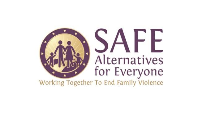 SAFE Alternatives For Everyone