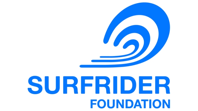 The Surfrider Foundation