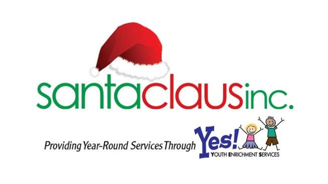 Santa Claus Incorporated of Greater San Bernardino