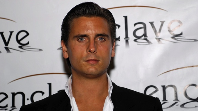 Scott Disick's Mother Has Died; Bonnie Disick Was 63