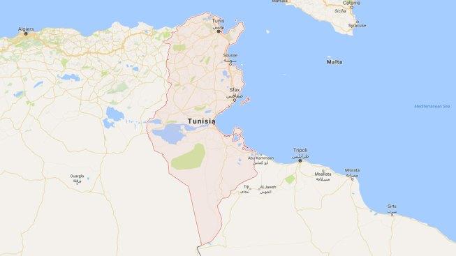 2 Mich. Brothers Arrested in Tunisia in Terrorism Probe