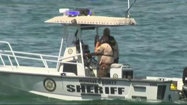 Body Recovered Three Victims Missing After Boats Collide