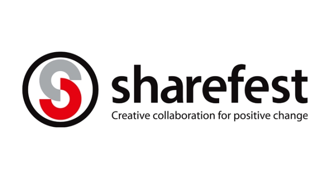 Sharefest Community Development