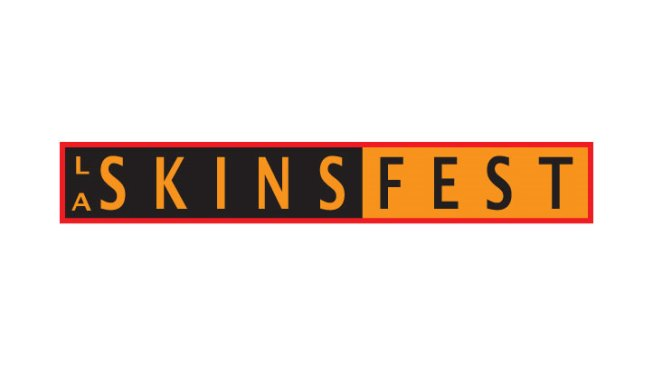 LA Skins Fest Takes Place at Autry National Center Nov. 17-20