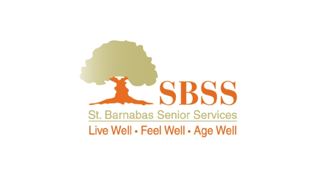 St. Barnabas Senior Services