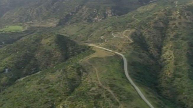 Commission Says No to Edge's Malibu Development Plan