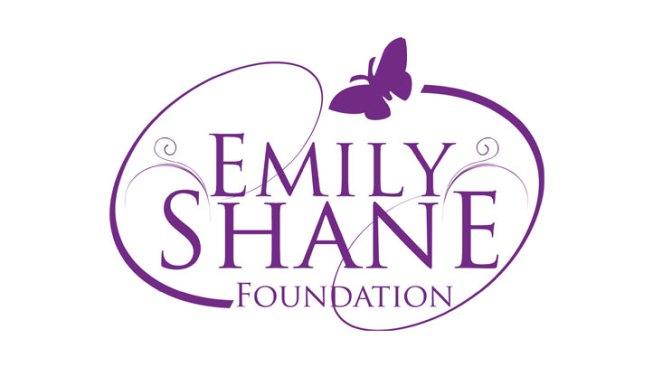 The Emily Shane Foundation
