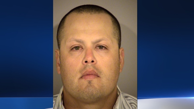 Ventura Hospital Staffer Arrested, Accused of Raping Psych Ward Patient: Police