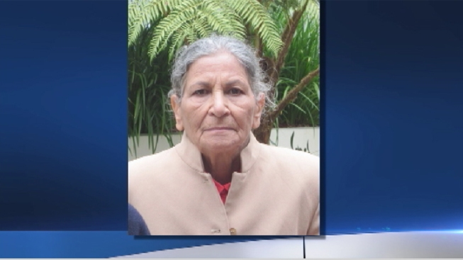 Woman With Alzheimer's Reported Missing in Long Beach