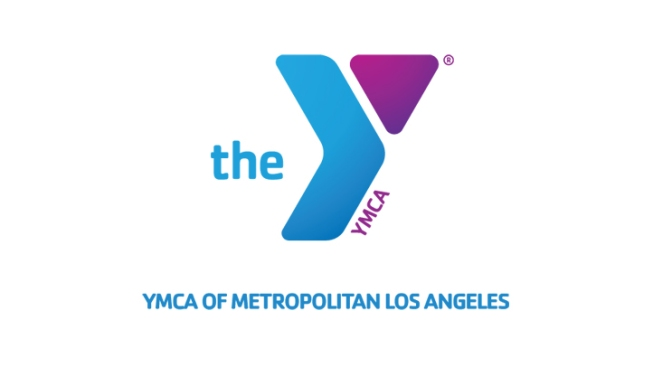 YMCA of Metropolitan Los Angeles