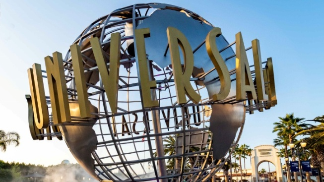 Cool, Universal's California Neighbor Pass Is Back