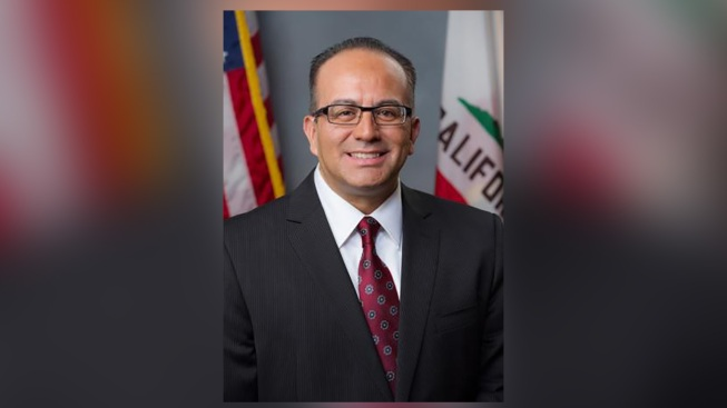 SFV Assemblyman Bocanerga won't seek re-election amid sexual harassment allegations