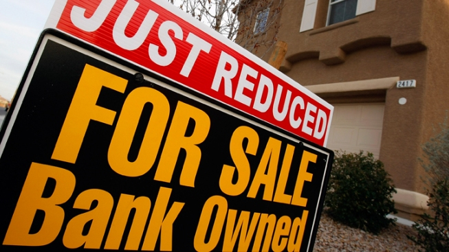 How Will the $26B Mortgage Settlement Help L.A.?