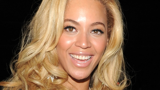 Beyonce Sued for $100M After Video Game Fizzles